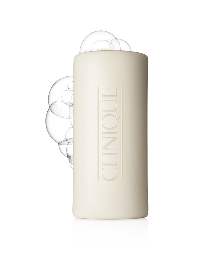 Acne Solutions Cleansing Bar for Face and Body by Clinique #4