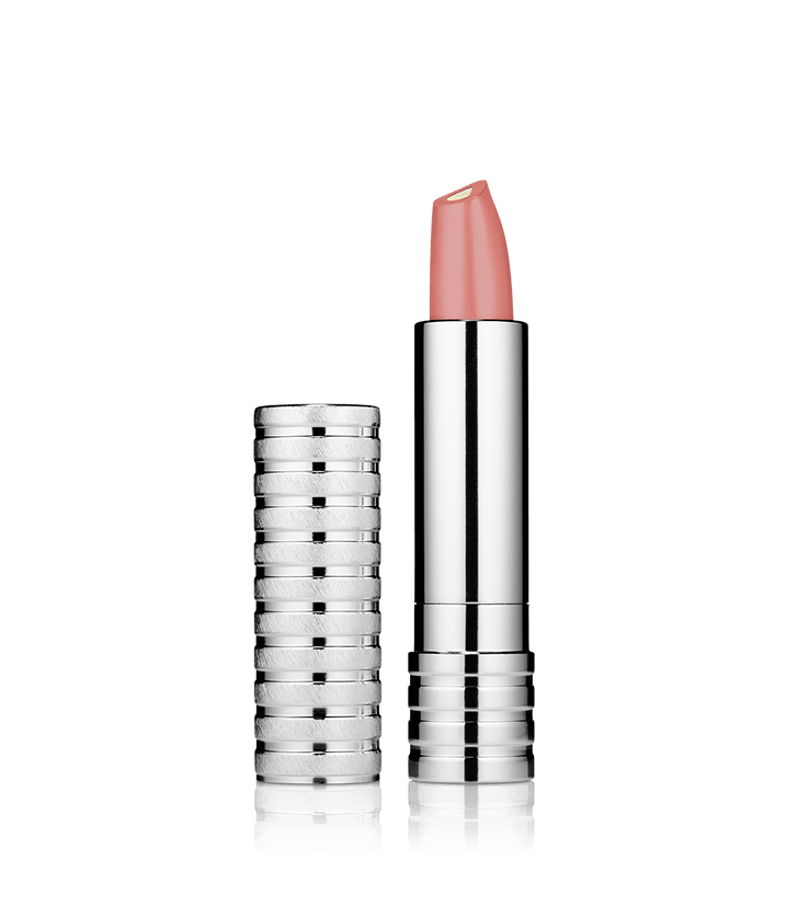 Dramatically Different™ Lipstick Shaping Lip Colour | Clinique