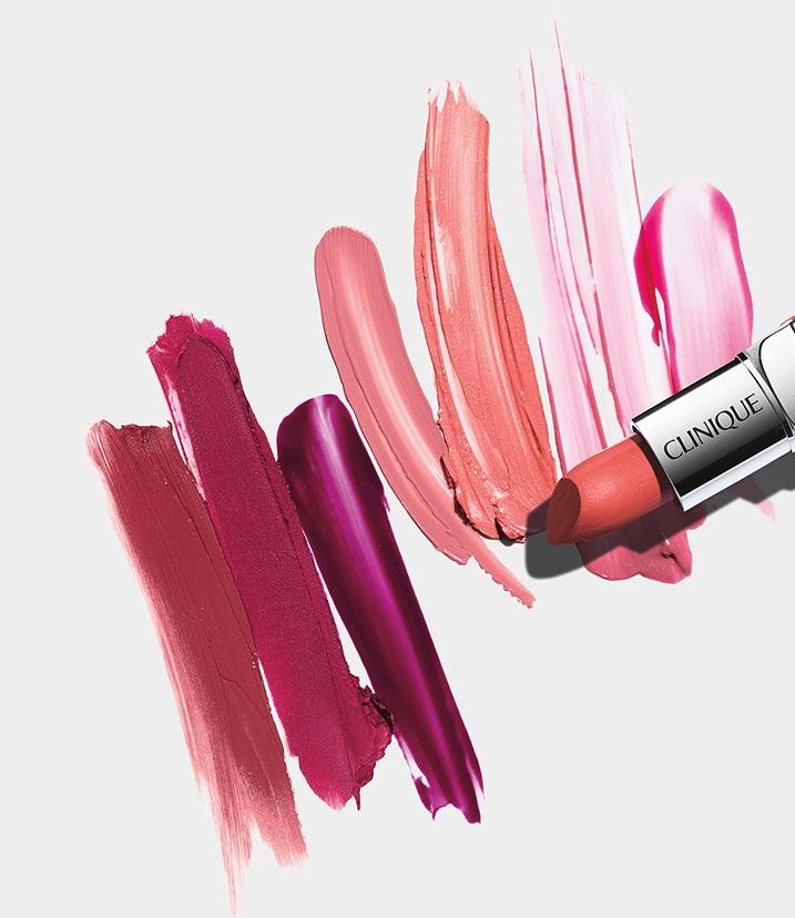 CLINIQUE, CLINIQUE Pop Lip Colour+Primer Rouge Intense+Base,CLINIQUE Pop Lip Colour+Primer Rouge Intense+Base #09 Sweet Pop, CLINIQUE Pop Lip Colour+Primer Rouge Intense+Base #09 Sweet Pop รีวิว, CLINIQUE Pop Lip Colour+Primer Rouge Intense+Base #09 Sweet Pop ราคา, CLINIQUE Pop Lip Colour+Primer Rouge Intense+Base #09 Sweet Pop (Tester size), CLINIQUE Pop Lip Colour+Primer Rouge Intense+Base #09 Sweet Pop (Tester size) ลิปสติกเนื้อนุ่ม ริมฝีปากเรียบเนียนในแท่งเดียว เผยริมฝีปากนุ่มและอวบอิ่ม
