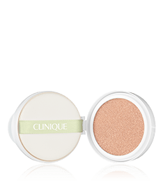 Super City Block™ BB Cushion Compact Broad Spectrum SPF 50 Refill