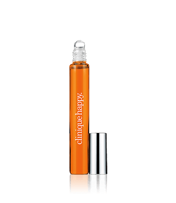 Clinique Happy™ Perfume Rollerball
