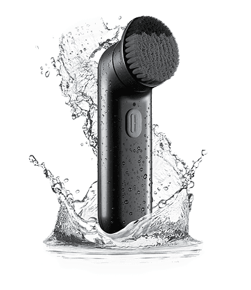 Clinique For Men™ Sonic System Deep Cleansing Brush